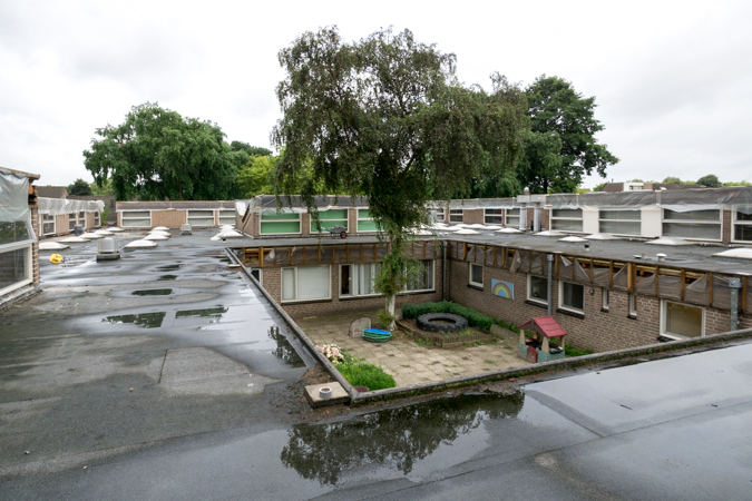 Berkenhof (21)