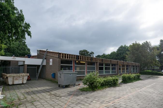 Berkenhof (3)